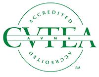 CVTEA Certified